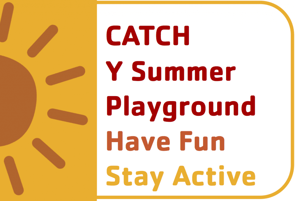 SUMMERPLAYGROUNDsquarebanner2 copy