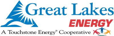 great-lakes-energy